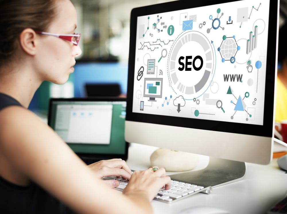 How to get started with SEO