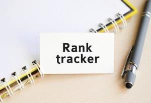 Ranck tracker