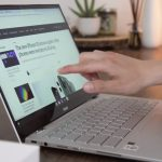 Switching from Windows to Chromebook