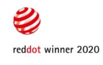 Reddot Winner 2020: Asus C436
