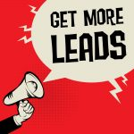 How To Optimize Conversion Rate On Low Traffic Pages?