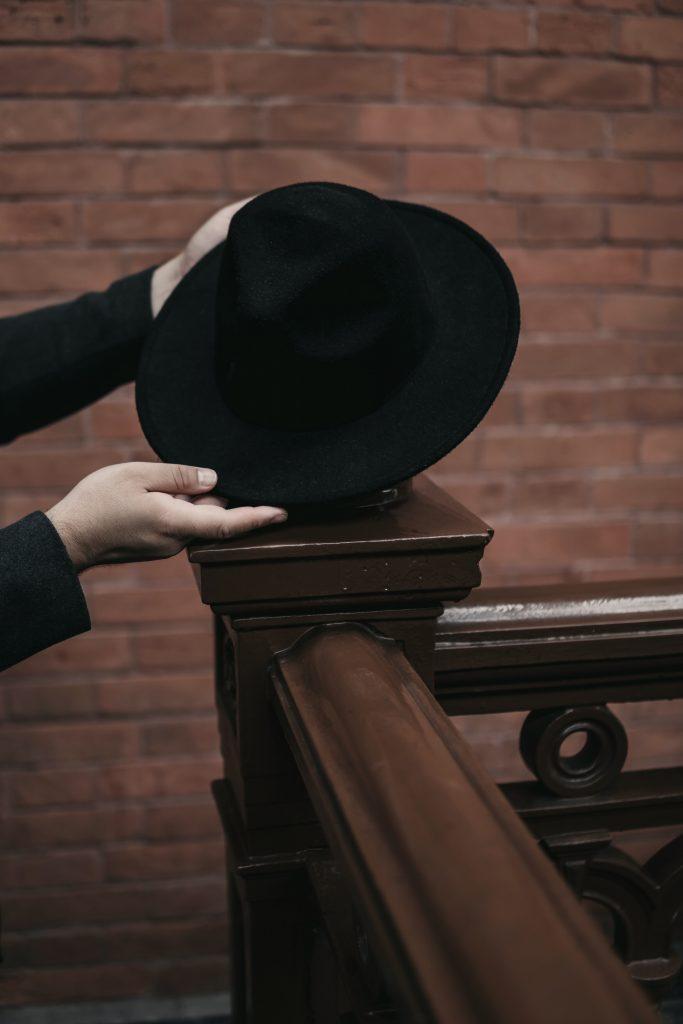 Black Hat SEO or AI?