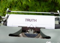 Truth and autority matters for Google