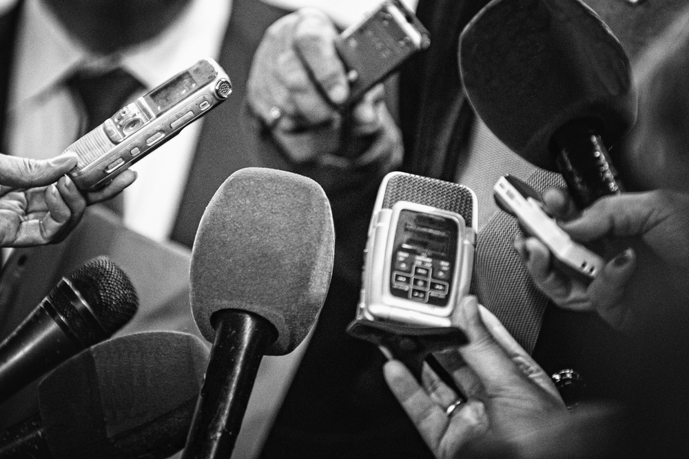 Avoid These 7 Common PR Mistakes At All Costs