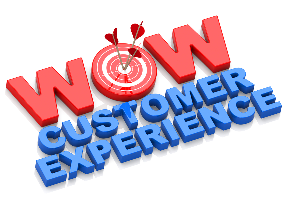 Why you need a perfect customer and how to find them?