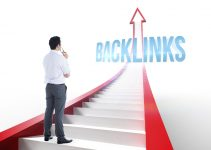The Lifecycle Of an SEO Backlink
