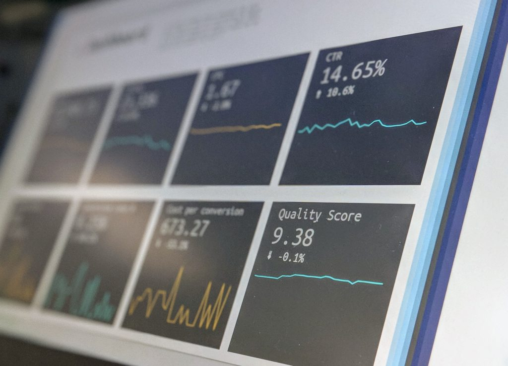 White Label SEO Reports - Why You Need it