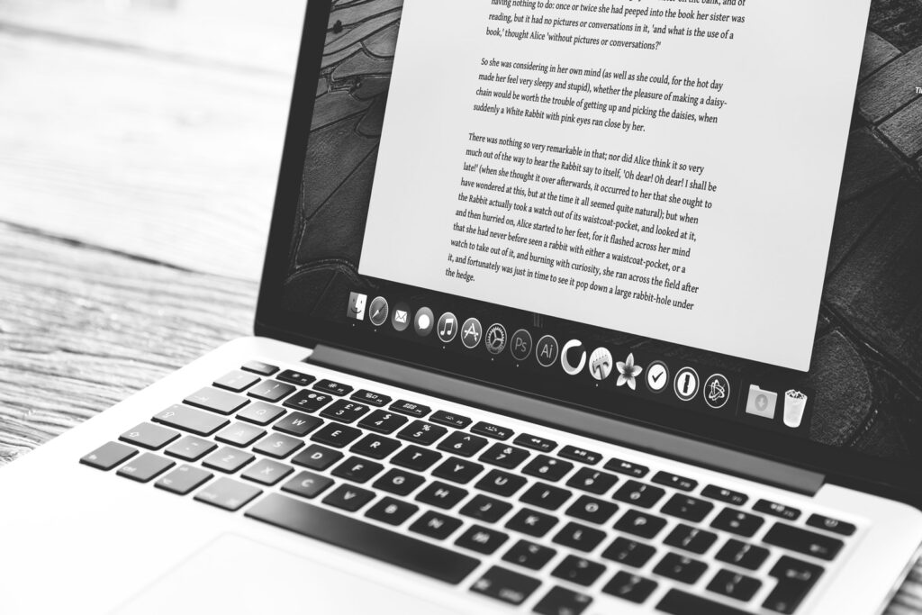 Content writing tools for SEO - What you should know